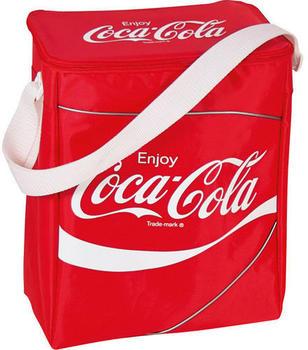 EZetil Coca Cola Kühltasche Classic 14