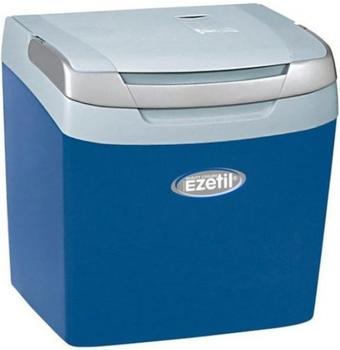 EZetil E26M 12/230-V