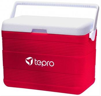 Tepro Kühlbox Cosmoplast 30