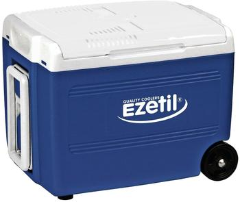 EZetil E 40M