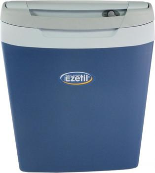EZetil E 32M 12/230