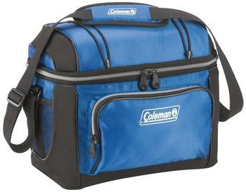Coleman Soft Cooler 12 L