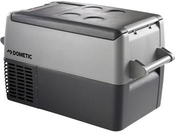Dometic CF 35 CoolFreeze DC/AC