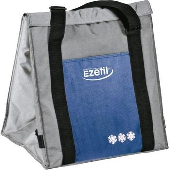 EZetil ESC32