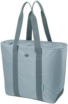 alfi IsoBag Two-in-One 23Liter space grey