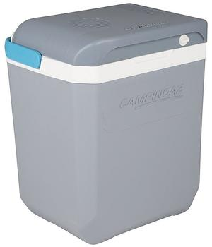 Campingaz Powerbox Plus 28 l