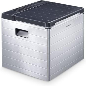 Dometic Combicool ACX35
