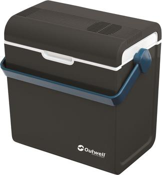 Outwell ECOcool Lite 24L black
