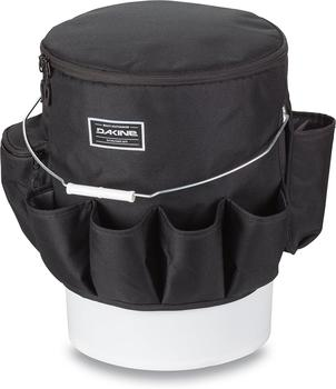 Dakine Party Bucket black