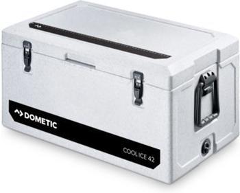 Dometic Cool-Ice WCI 42