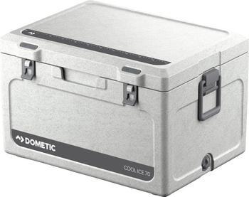 Dometic Cool-Ice CI 70