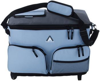 10T Fridgo Bag 50
