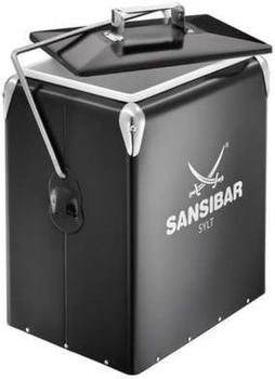 Rösle Kühlbox Retro Sansibar 15 L