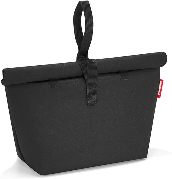 Reisenthel fresh lunchbag iso M schwarz