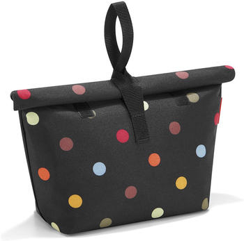 Reisenthel fresh lunchbag iso M dots
