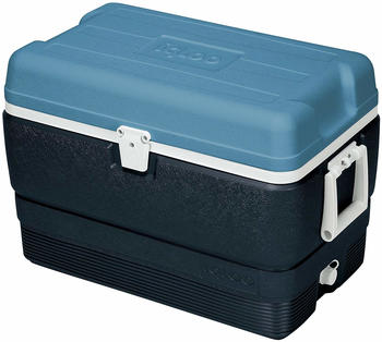Weiterer Wassersport Kühlbox Igloo Marine Ultra 54-51 Liter