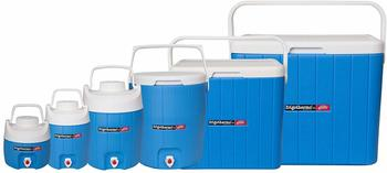 Frigothermo 27 Liter