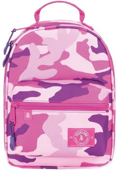 parkland-loma-the-rodeo-woodland-camo-pink