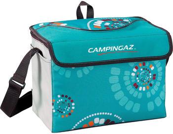 campingaz-ethnic-minimaxi-9l