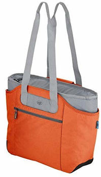 alfi-isobag-two-in-one-m-23liter-mango