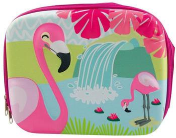p-os-flamingo-3d