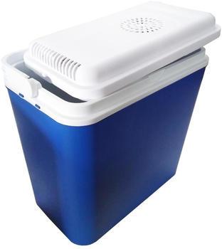 Druline Elektrische Kühlbox 12V