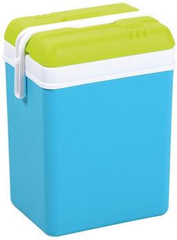 EDA Kühlbox 15L Blau