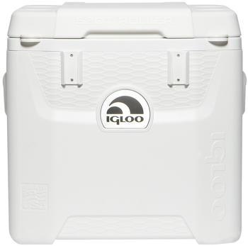 Igloo Marine Ultra Quantum 52L