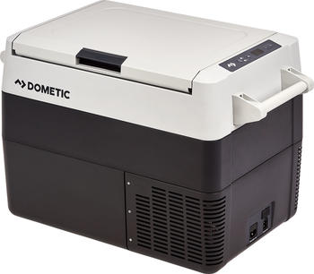 Dometic CoolFreeze CFF 45