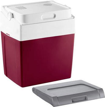 Dometic MobiCool MV30 rot