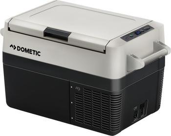 Dometic CoolFreeze CFF 35