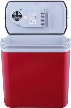 Arebos Thermoelektrische Kühlbox 24 L