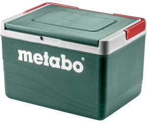 Metabo Kühlbox 11 Liter