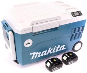 Makita DCW180G