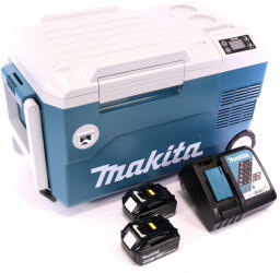 Makita DCW180RG