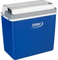 Zorn GmbH Zorn Z24