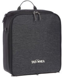 Tatonka COOLER BAG M off black