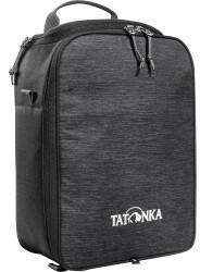 Tatonka COOLER BAG S black off