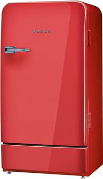 Bosch KSL20AR30