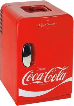IPV MF15 Coca-Cola