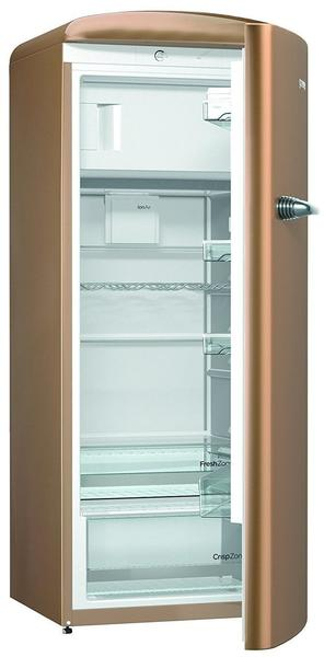 Gorenje ORB 153 CO