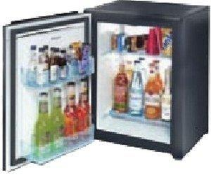 Minibar Kühlschrank Dometic : Camping kühlschrank kompressor oder absorber campofant