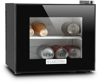 Klarstein Frosty Mini-Kühlschrank 10 Liter