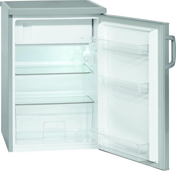 Bomann KS 2194 Test ❤ Weitere Bomann Kühlschränke bei Testbericht.de