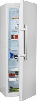 Hanseatic Kühlschrank HKS18560A2 weiß