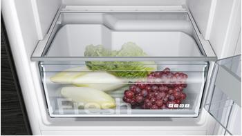 Siemens Kühlschrank Test : Siemens ks vai kühlschrank test: khlschrank mit grad zone testsieger