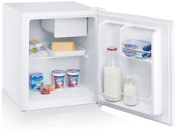 Aeg Kühlschrank Rfb52412ax : ➤ aeg rfb ax im test bei testbericht