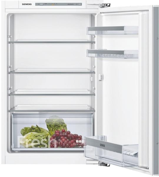 Siemens KI21RVF40 Test | Siemens Kühlschränke auf Testbericht.de
