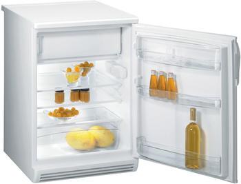 Retro Kühlschrank Dunkelgrün : Gorenje kühlschrank test 69 gorenje kühlschränke ⇒ testbericht.de
