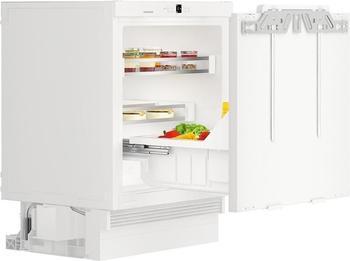Aeg Kühlschrank Rkb64024dx : Testberichte für kühlschrank türalarm auf testbericht